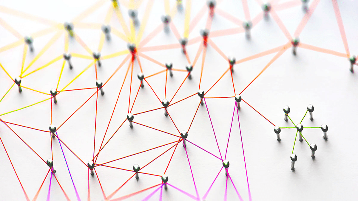 The Power of Internal Linking for SEO