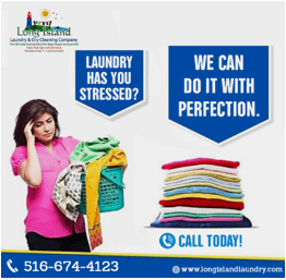 Disrespectful content problem: Housewife stressing over laundry