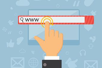 Optimize your WordPress slug, without a plugin