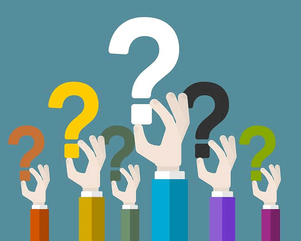 Questions to ask freelancers to meets your website needs. Boston-based copywriter Westebbe Marketing