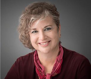 Amy Westebbe, Westebbe Marketing