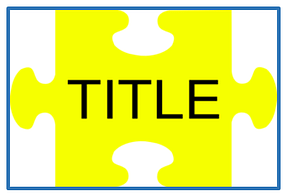 Statistics on how the right title can increase conversion.